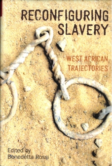 ReconfiguringSlavery-cover-jpg